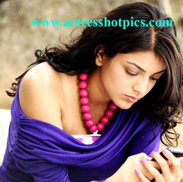 sexy hot Pics,Kajal Agarwal photos, Kajal Agarwal telugu actress