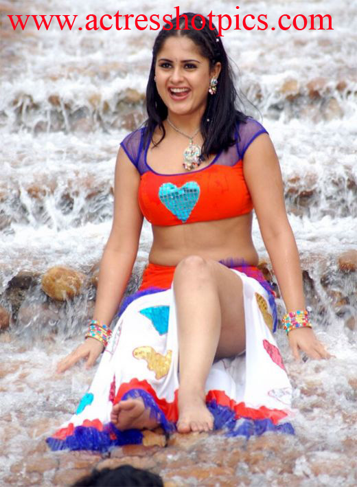 More Hot Pictures from Asin Sweat Armpits Pictures Ajilbab Portal