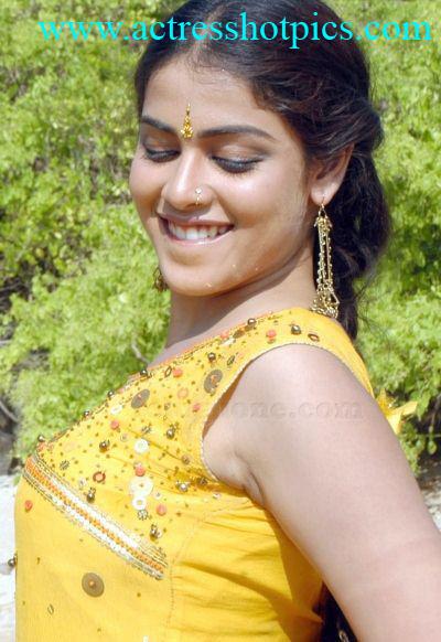 Wallpaper  Desktop Free Download on Genelia Wallpapers Without Make Up   Actresshotpics Com