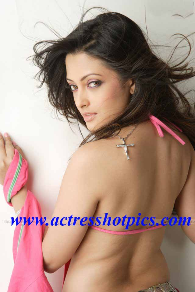 ... Indian sexy heroine Riya Sen pics, Riya Sen sexy sizzling wallpapers, ...