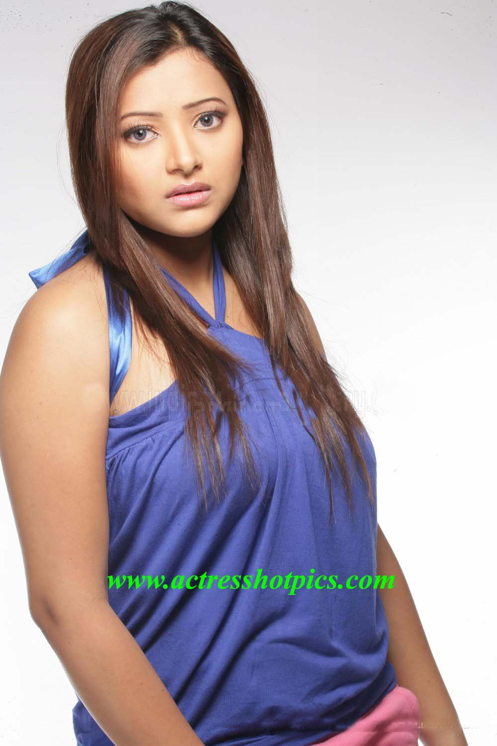 Telugu Actress Sneha Nude Namitha Tight Dress Masala Rinki