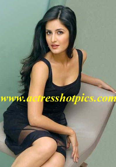Katrina kaif new sexy video