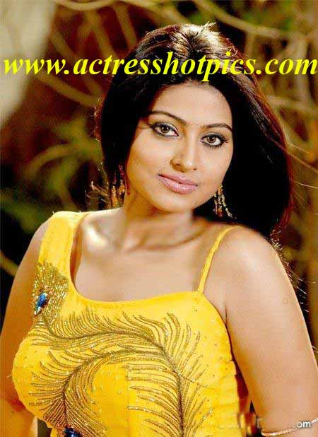 Tamil cinema heroine Sneha latest Sexy hd wallpapers, Sneha actress hot
