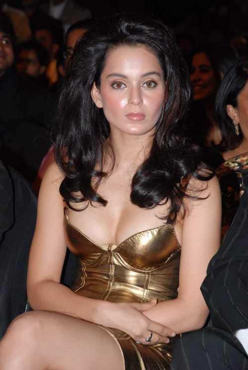 hindi actress images hot. Beautiful South Indian Legendary Actress Late Savitri Photos Gallery